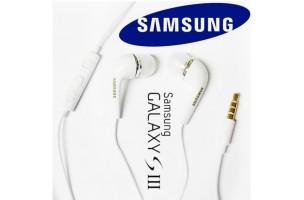 Tai nghe Zin SamSung Galaxy S3
