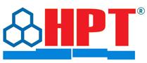 HPT - www.phukiendidong.vn